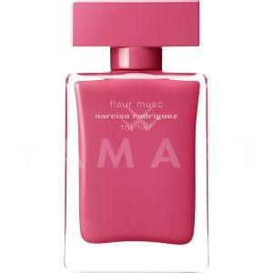 Narciso Rodriguez Fleur Musc for Her Eau de Parfum 100ml дамски