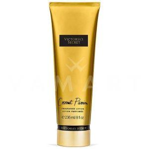 Victoria's Secret Coconut Passion Fragrance Lotion 236ml дамски