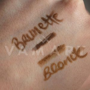 Wet n Wild Color Icon Brow Pencil Молив вежди Brunettes Do It Better