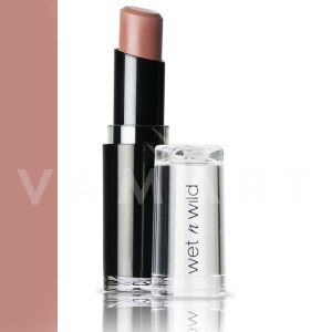 Wet n Wild MegaLast Lip Color Дълготрайно червило 913 Sand Storm
