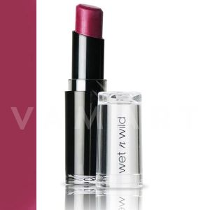 Wet n Wild MegaLast Lip Color Дълготрайно червило 918 Cherry Bomb
