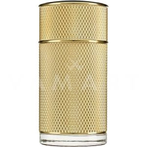 Dunhill Icon Absolute Eau de Parfum 100ml мъжки