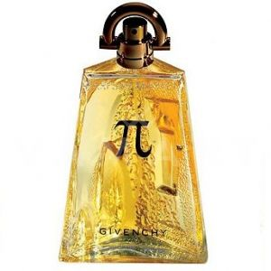 Givenchy Pi Eau de Toilette 100ml мъжки