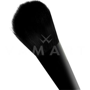 Makeup Revolution London Pro Foundation Brush F101