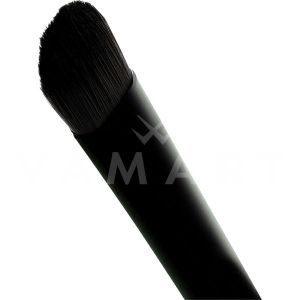Makeup Revolution London Pro Foundation Brush F101 Четка за фон дьо тен