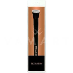 Makeup Revolution London Pro Stippling Brush F103
