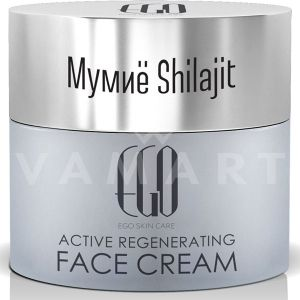 Revive EGO Skin Care Mumio Shilajit Regenerating Day & Night Face Cream