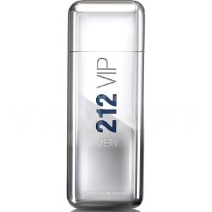 Carolina Herrera 212 Vip Men Eau de Toilette 100ml мъжки без кутия