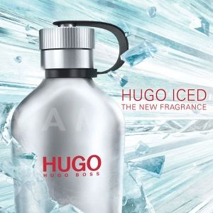 Hugo Boss Hugo Iced Deodorant Stick 75ml
