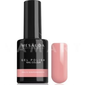 Mesauda Milano Gel Polish Nail Colour Mini 157 Sin  Гел лак UV или LED лампа