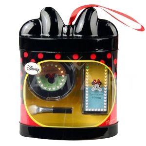 Markwins Disney Minnie Mouse Детски козметичен комплект