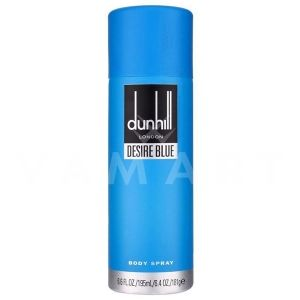 Dunhill Desire Blue Deodorant Spray 195ml мъжки