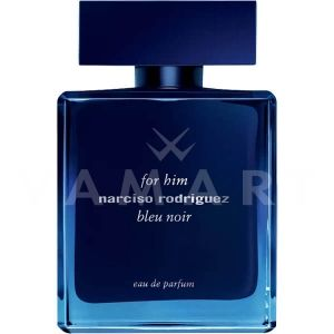 Narciso Rodriguez for Him Bleu Noir Eau de Parfum 100ml мъжки без опаковка