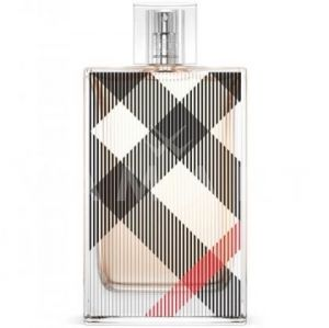Burberry Brit for Women Eau de Parfum 100ml дамски