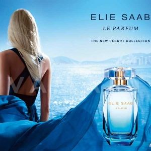 Elie Saab Le Parfum Resort Collection Eau de Toilette 50ml дамски