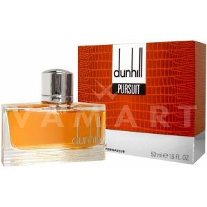 Dunhill Pursuit Eau de Toilette 50ml мъжки