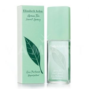 Elizabeth Arden Green Tea Eau de Parfum 50ml дамски