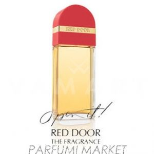 Elizabeth Arden Red Door Eau de Toilette 100ml дамски