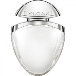 Bvlgari Omnia Crystalline Eau de Toilette 25ml Jewel Charms дамски