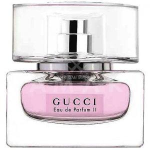 Gucci Eau de Parfum II Eau de Parfum 50ml дамски