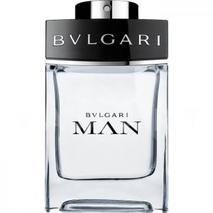 Bvlgari Man Eau de Toilette 100ml мъжки без кутия