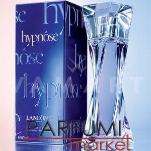 Lancome Hypnose Eau de Parfum 75ml дамски без кутия