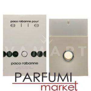 Paco Rabanne Pour Elle Eau de Parfum 50ml дамски