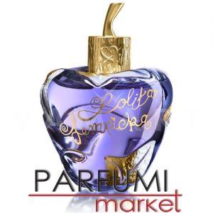 Lolita Lempicka Eau de Parfum 100ml дамски
