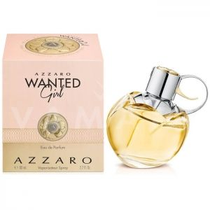Azzaro Wanted Girl Eau de Parfum 30ml дамски парфюм