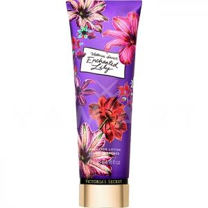 Victoria's Secret Enchanted Lily Fragrance Lotion 236ml дамски