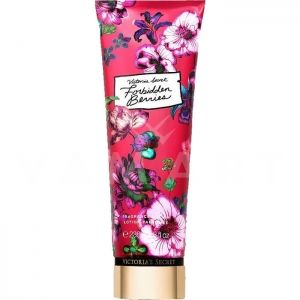 Victoria's Secret Forbidden Berries Fragrance Lotion 236ml дамски