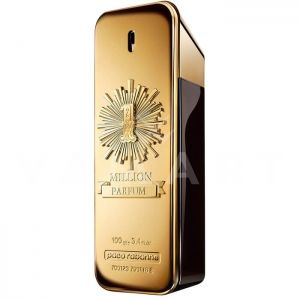 Paco Rabanne 1 Million Parfum Eau De Parfum 100ml мъжки без опаковка