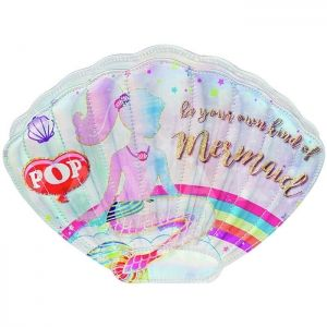 Markwins Pop Be Your Own Kind of Mermaid Beauty Set