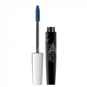Artdeco All in One Mascara Спирала за обем и удължаване 5 blue
