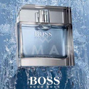 Hugo Boss Boss Pure Eau de Toilette 75ml мъжки без кутия