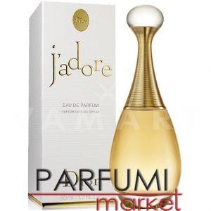 Christian Dior J'adore Eau de Parfum 50ml дамски