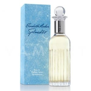 Elizabeth Arden Splendor Eau de Parfum 30ml дамски