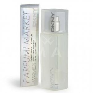 Donna Karan DKNY Eau de Parfum 50ml дамски