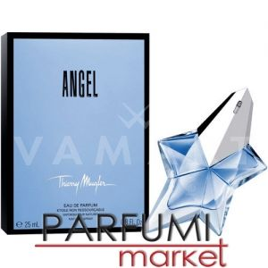Thierry Mugler Angel Eau de Parfum 25ml дамски