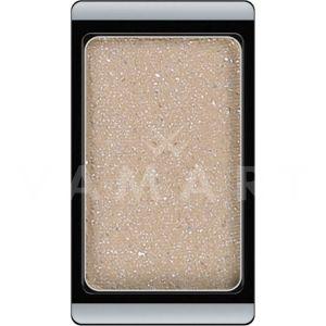 Artdeco Eyeshadow Glamour Единични блестящи сенки за очи 345 glam beige rose