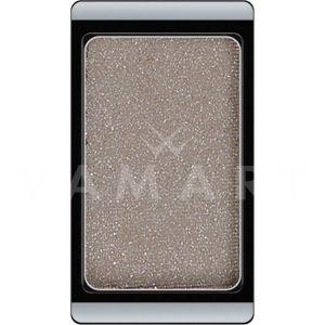 Artdeco Eyeshadow Glamour Единични блестящи сенки за очи 350 glam grey beige