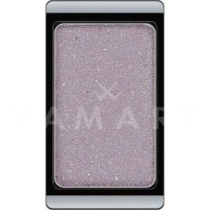 Artdeco Eyeshadow Glamour Единични блестящи сенки за очи 358 glam decent purple