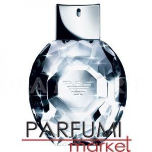 Armani Emporio Armani Diamonds For Women Eau de Parfum 100ml дамски без опаковка