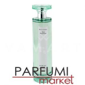 Bvlgari Eau Parfumee Au The Vert Eau de Cologne 150ml дамски без кутия