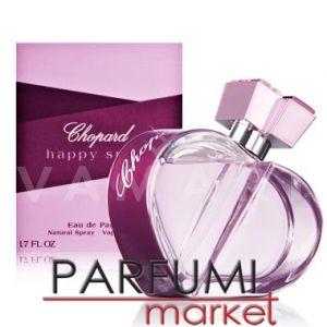 Chopard Happy Spirit Eau de Parfum 75ml дамски