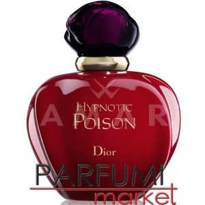 Christian Dior Hypnotic Poison Eau de Toilette 100ml дамски без кутия