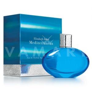 Elizabeth Arden Mediterranean Eau de Parfum 100ml дамски без кутия