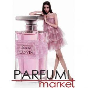 Lanvin Jeanne Lanvin Eau de Parfum 50ml дамски