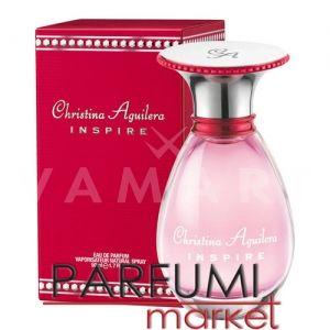 Christina Aguilera Inspire  Eau de Parfum 100ml дамски