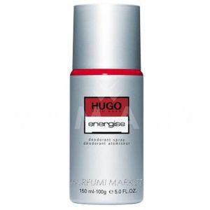 Hugo Boss Hugo Energise Deodorant Spray 150ml мъжки